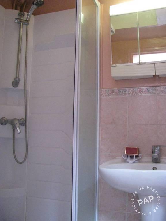 Appartement Sèvres (92310) 800€