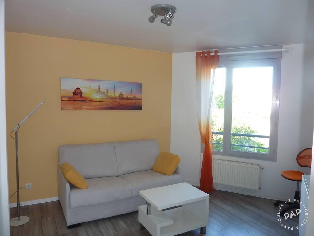 Appartement Caluire-Et-Cuire (69300) 380.000€