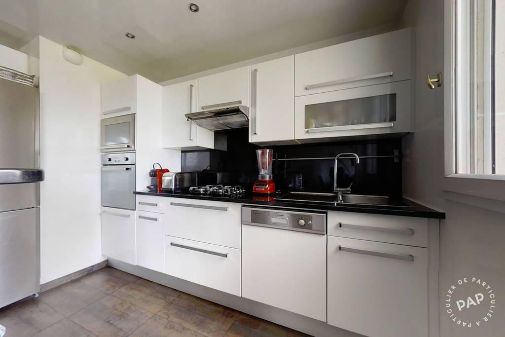 Appartement Alfortville (94140) 399.000€