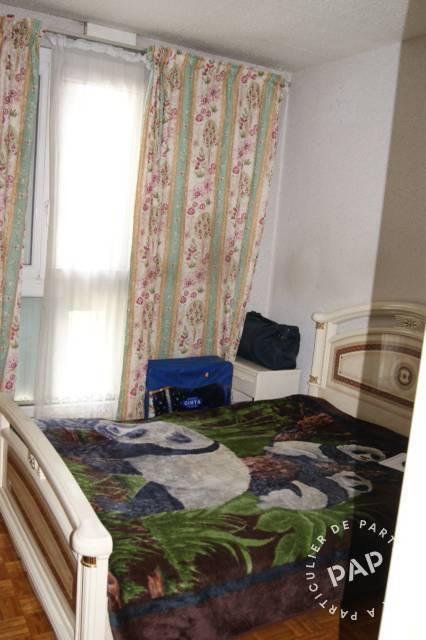 Appartement Champigny-Sur-Marne 170.000€