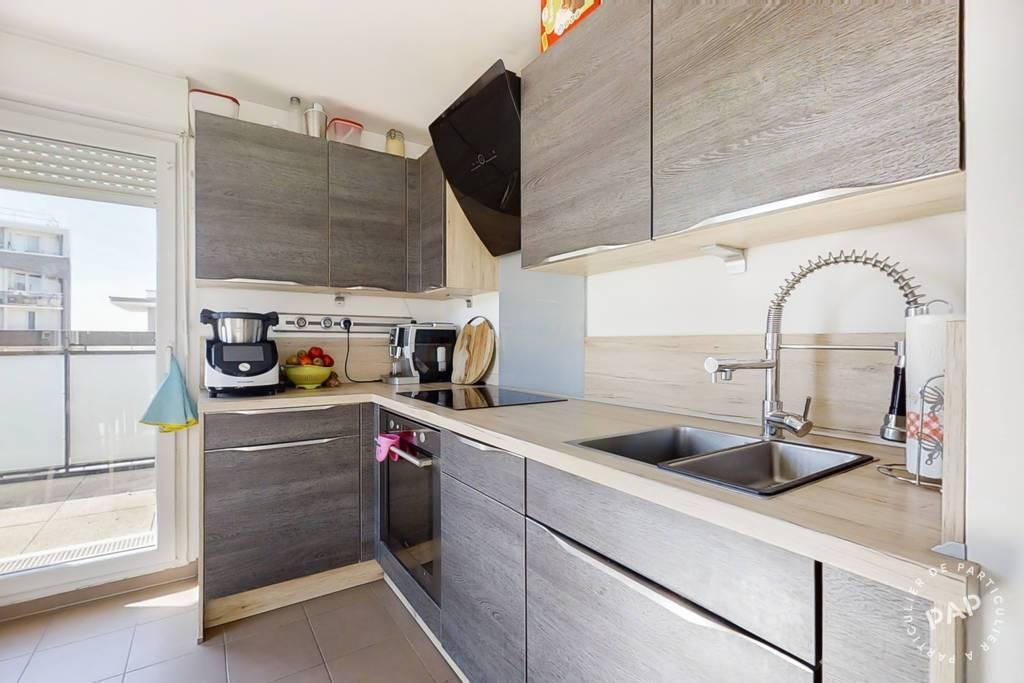 Appartement Franconville (95130) 210.000€
