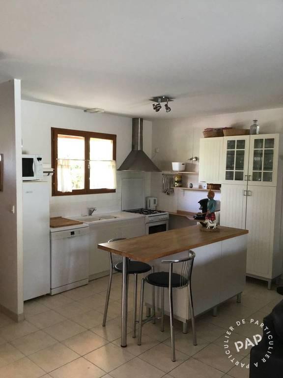 Maison Saint-Pierre-D'eyraud (24130) 230.000€