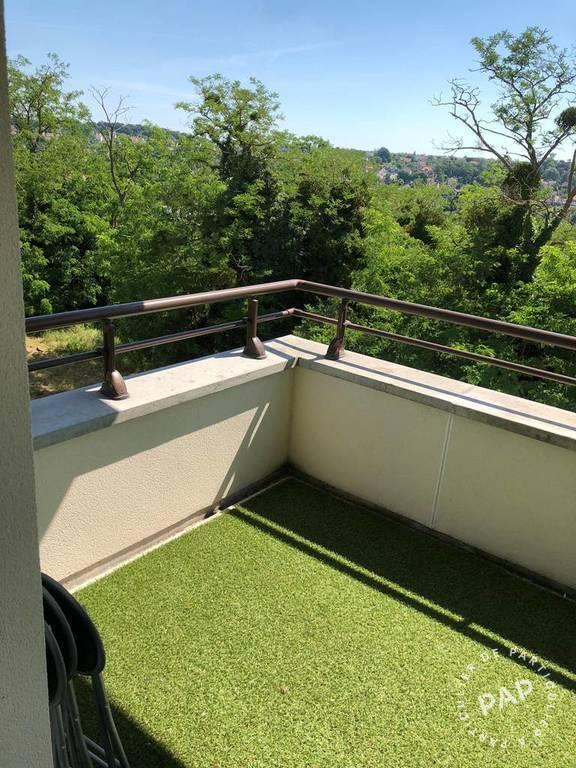 Appartement Corbeil-Essonnes (91100) 172.500€