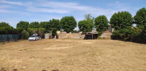 Pusignan (69330)