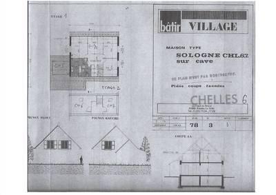 Chelles (77500)