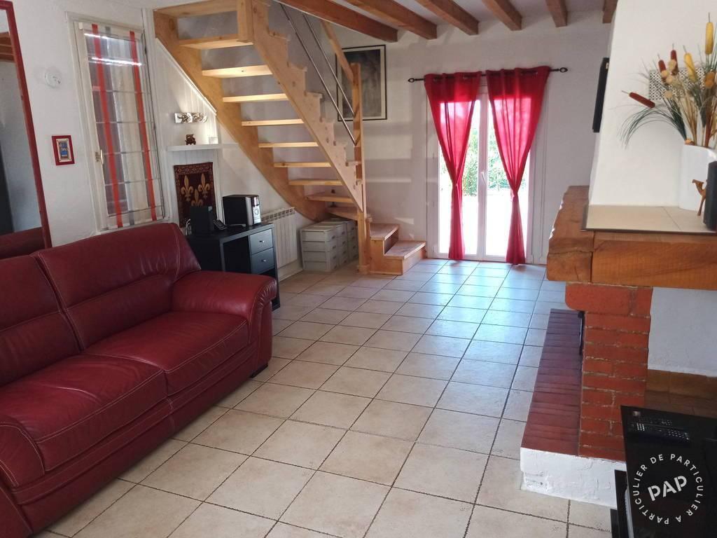 Maison 243.000€ 131m² Lézat-Sur-Lèze (09210)
