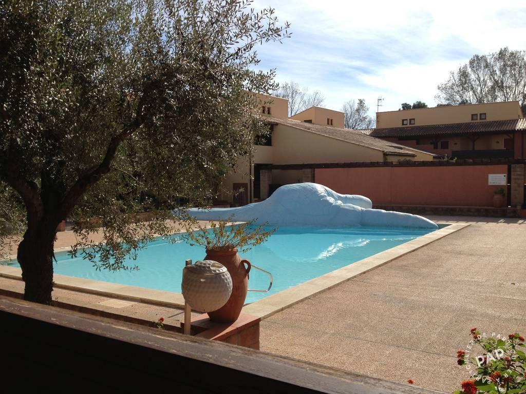 Appartement 149.000€ 52m² Saint-Cyprien (66750)