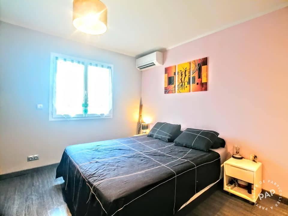 Maison 189.500€ 82m² Pia (66380)