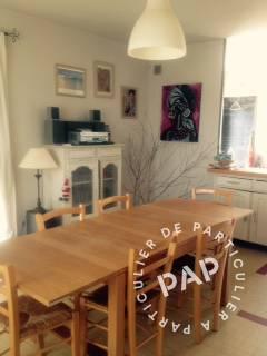 Maison 1.150€ 130m² Montélimar (26200)