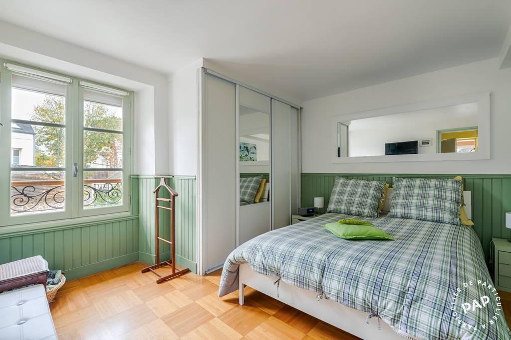 Immeuble 1.780.000€ 450m² Villemoisson-Sur-Orge / Epinay Sur Orge (91360)