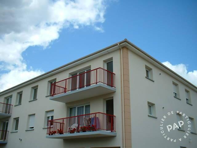 Appartement 133.000€ 70m² Tourville-La-Rivière