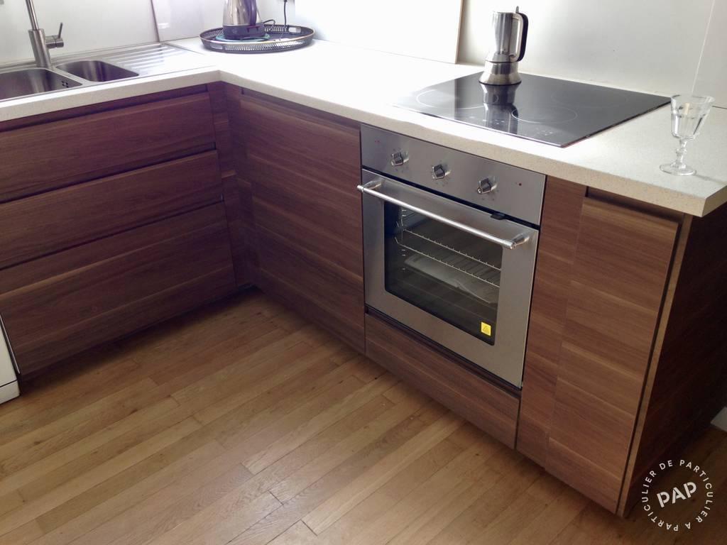 Appartement 1.450€ 105m² Tours
