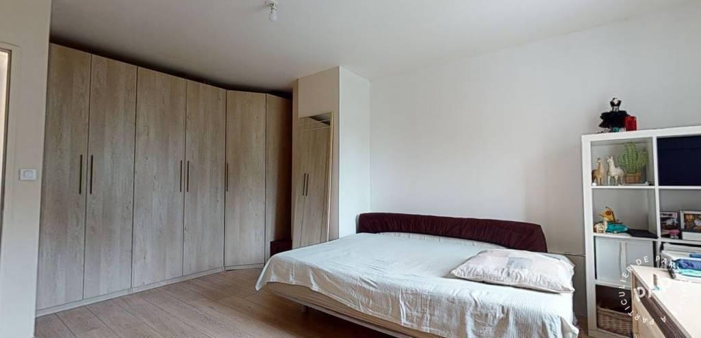 Maison 490.000€ 163m² Champigny-Sur-Marne (94500)