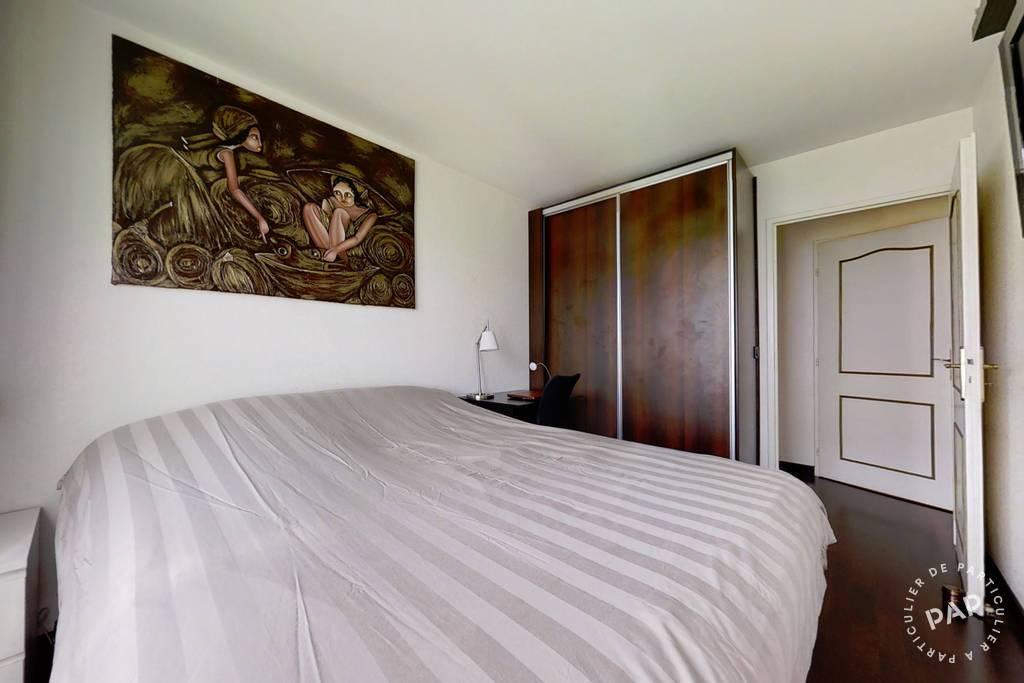 Appartement 399.000€ 68m² Alfortville (94140)