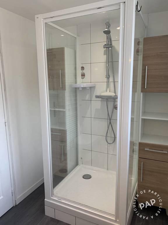 Maison 480€ 178m² Amiens (80090)