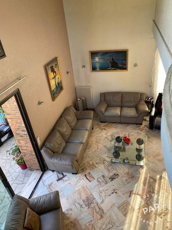 Maison 1.090.000€ 250m² Colombes (92700)
