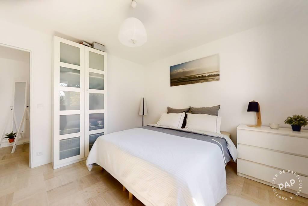Immobilier Saint-Maur-Des-Fossés (94210) 355.000€ 51m²