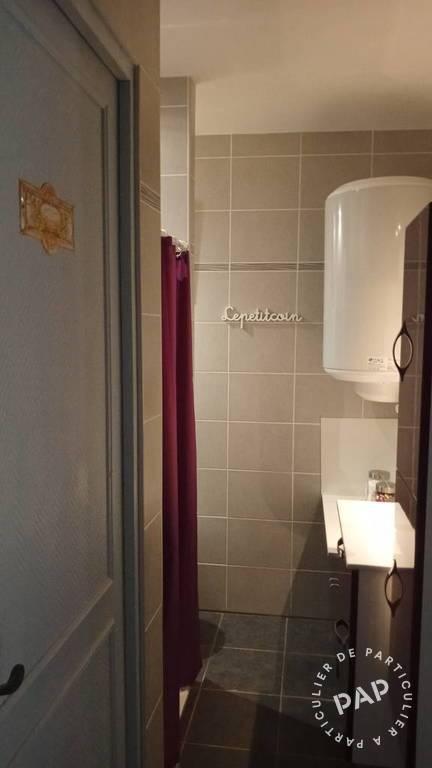Immobilier Lézat-Sur-Lèze (09210) 243.000€ 131m²