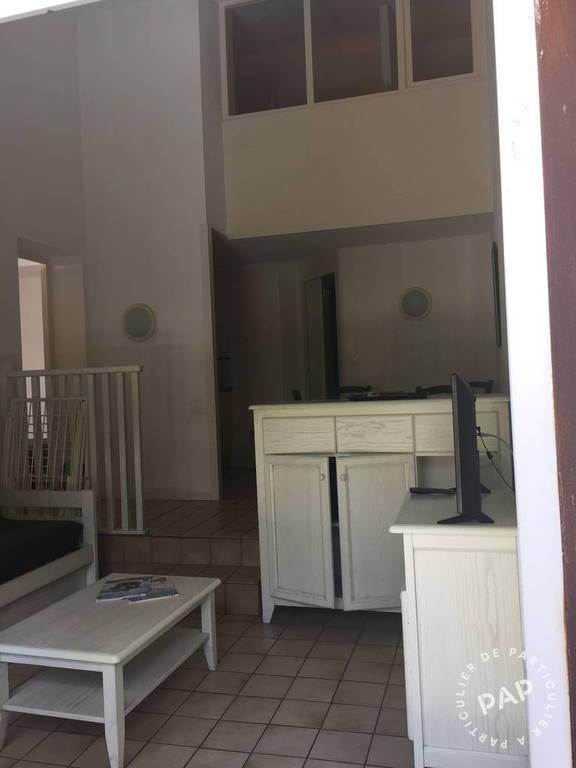 Immobilier Saint-Cyprien (66750) 149.000€ 52m²