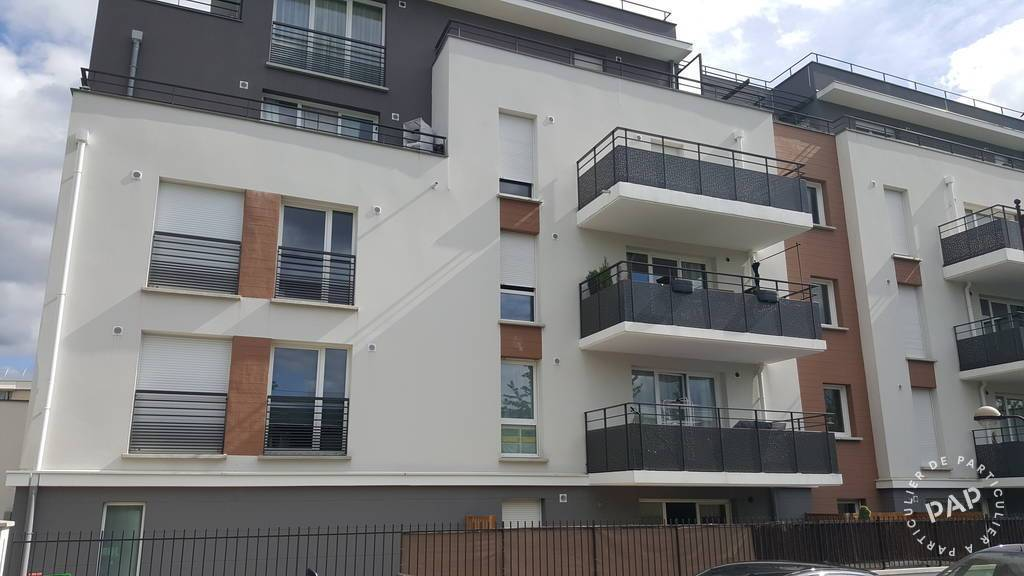Immobilier Villiers-Sur-Marne 273.000€ 71m²