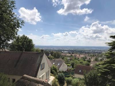 Chanteloup-Les-Vignes (78570)