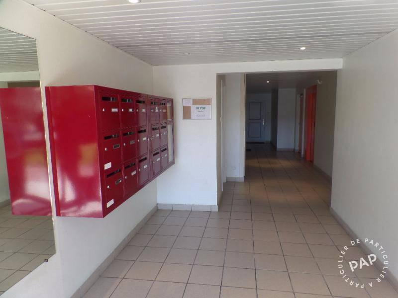 Immobilier Tourville-La-Rivière 133.000€ 70m²