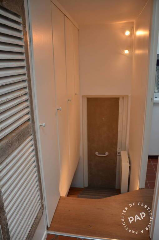 Immobilier Paris 3E (75003) 755.000€ 67m²