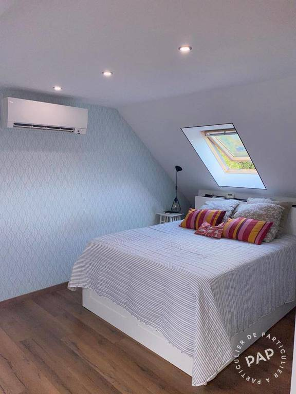 Immobilier Champigny-Sur-Marne (94500) 490.000€ 163m²