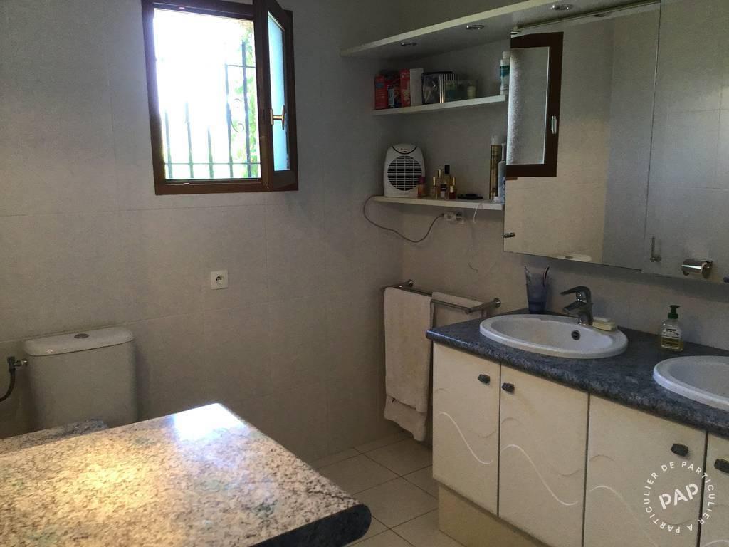 Immobilier Saint-Pierre-D'eyraud (24130) 230.000€ 158m²