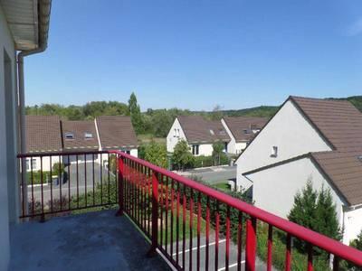 Tourville-La-Rivière