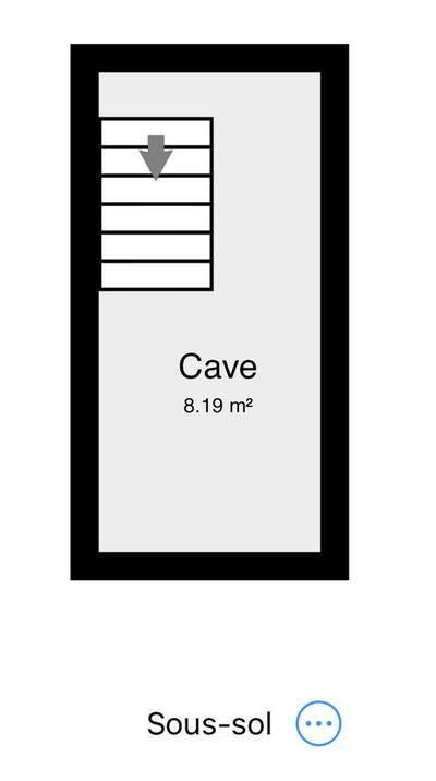 Oignies (62590)