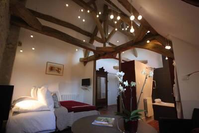 Montagny-Lès-Buxy (71390)