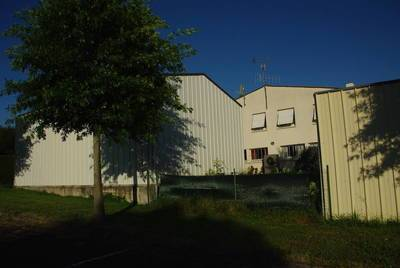 Chantonnay (85110)