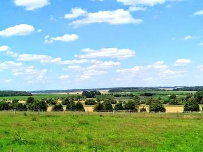 Montigny-Les-Jongleurs