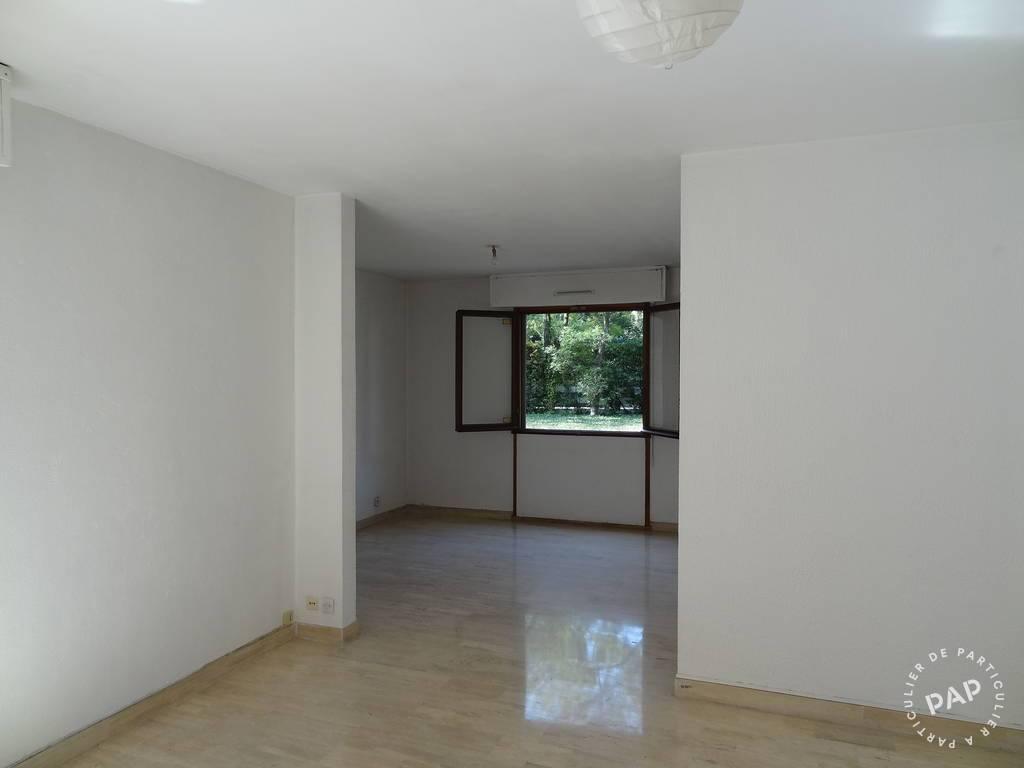 Location Appartement Toulon (83100) 70m² 765€