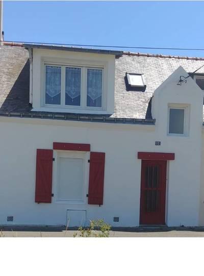 Port-Louis (56290)