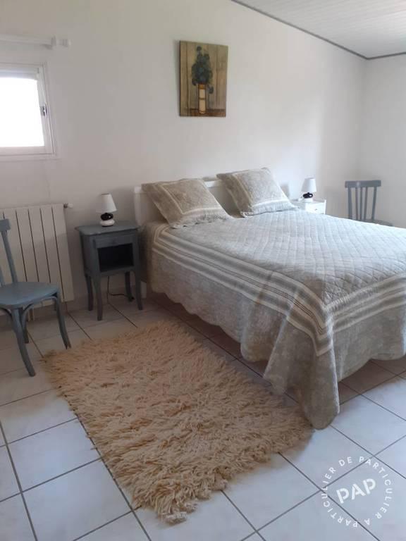 Vente maison 8 pièces Saint-Bressou (46120)