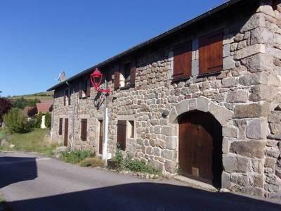 Saint-Jean-Roure (07160)