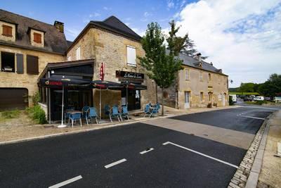 Saint-Geniès (24590)