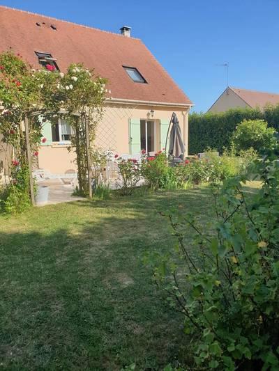 Prunay-En-Yvelines (78660)