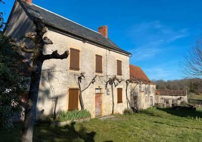 Saint-Projet (82160)