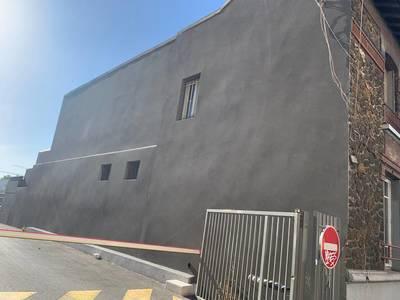 Vente maison Aubervilliers (93300)