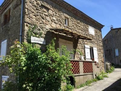 Saint-Barthélemy-Grozon (07270)