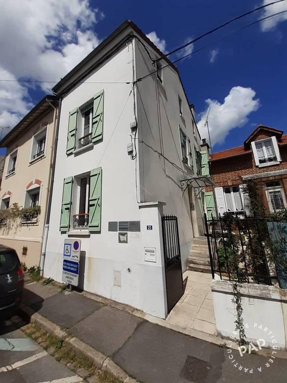 Location Bureaux et locaux professionnels Meaux (77100) 12m² 400€