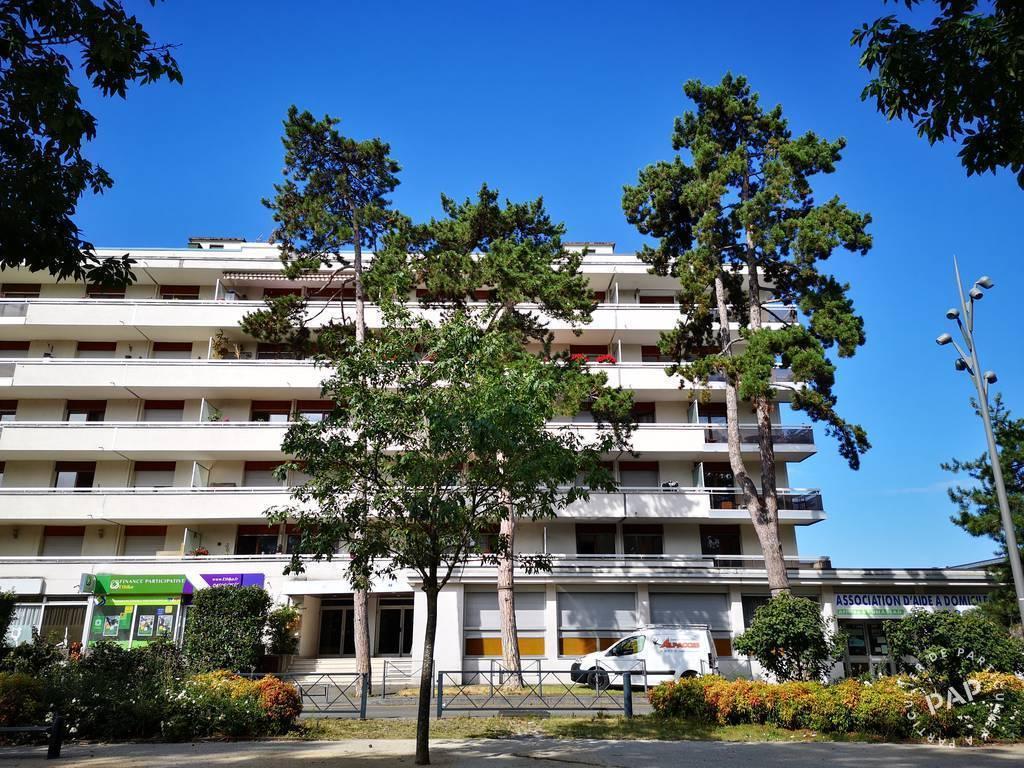 Location Appartement Annemasse (74100) 46m² 930€