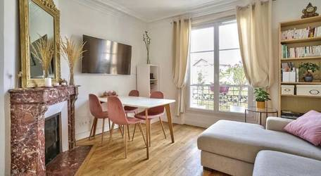Colombes (92700)