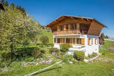 Saint-Gervais-Les-Bains (74170)