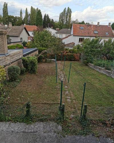 Stiring-Wendel (57350)