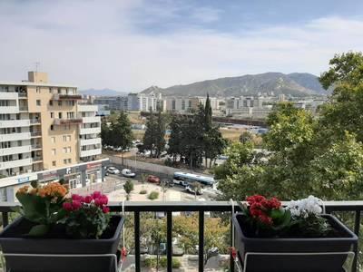 Marseille 10E/6Eme Proche Facultés