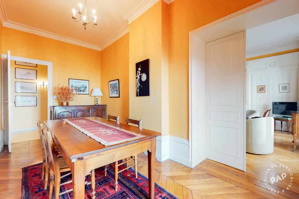 Vente immobilier 835.000€ Lyon 2E (69002)